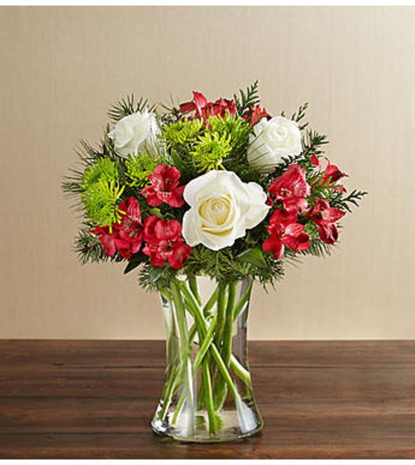 Christmas Bliss Bouquet™