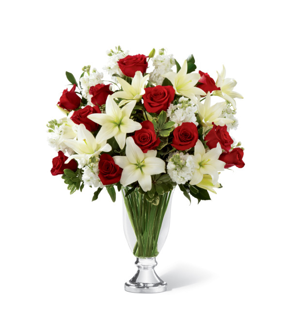 The FTD® Grand Occasion™ Bouquet