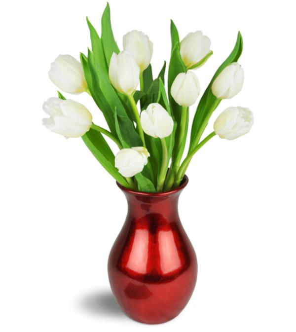 Romance Tulips™