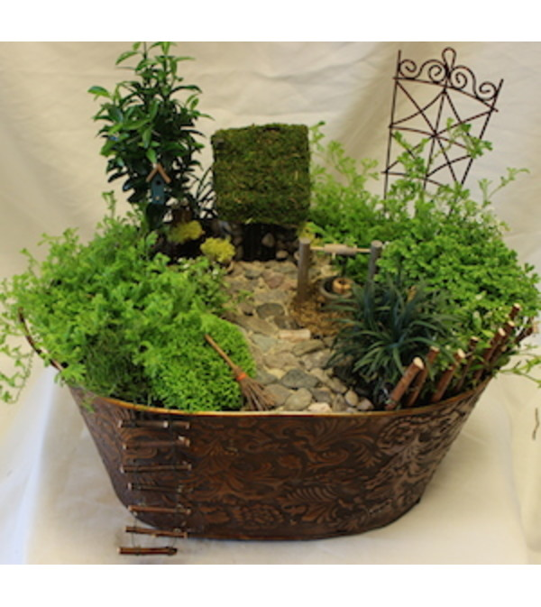miniature garden2