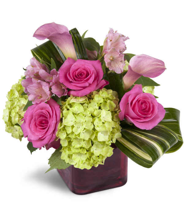 Peek of chic spring tx florist free same day delivery ends in mightylinksfo