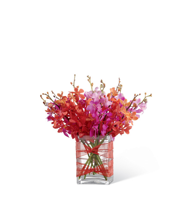 The FTD® Perfect Harmony™ Bouquet