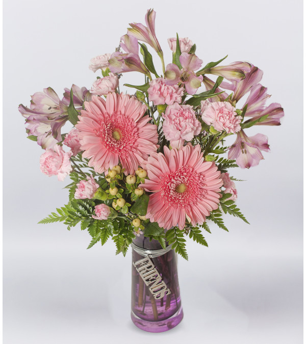 Friendship spring tx florist free same day delivery ends in mightylinksfo