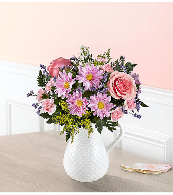 2019 - Her Special Day Bouquet™ by Southern Living®