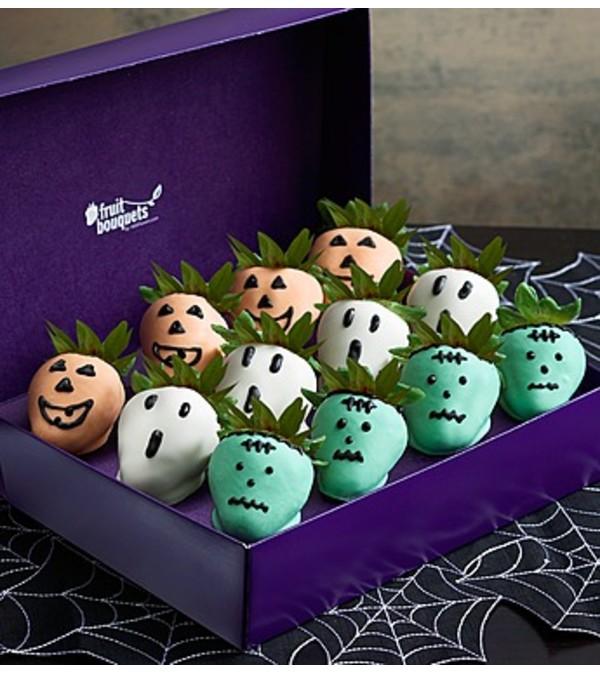 Monster Berries™