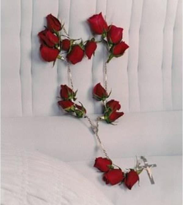 Small Rosary