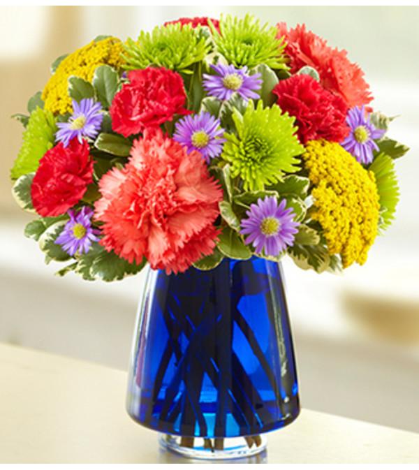 Sorbet Bouquet™