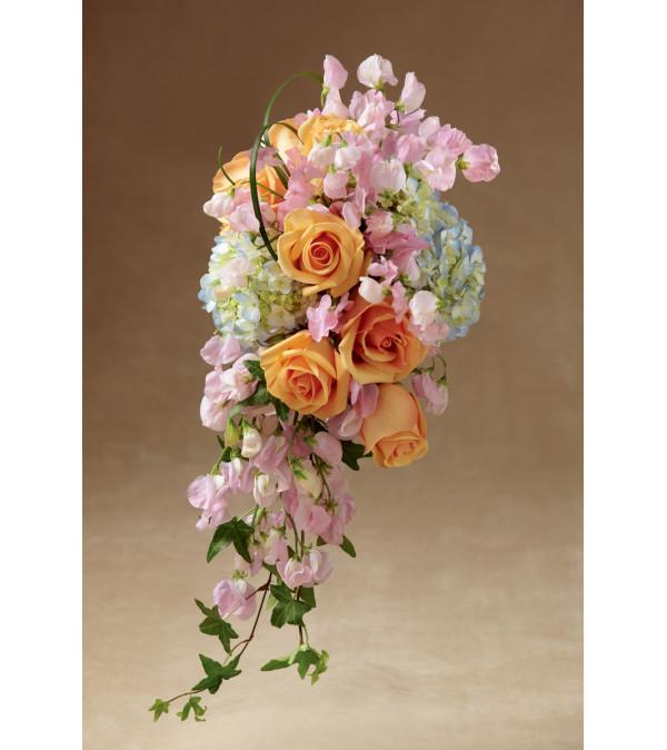 The FTD® Secret Garden™ Bouquet