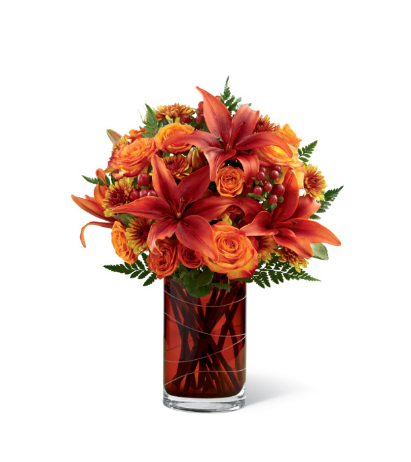 The FTD® You Are Special™ Bouquet 2014
