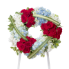 Honor Wreath premium