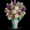 Artisanal Beauty Bouquet standard
