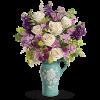 Artisanal Beauty Bouquet deluxe