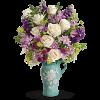 Artisanal Beauty Bouquet premium