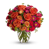 Teleflora - How Sweet It Is Bqt