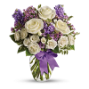 Teleflora - Enchanted Cottage Bouquet
