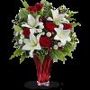 Wondrous Winter Bouquet