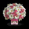 Teleflora's Polka Dots & Posies Bouquet