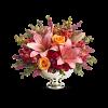 Beauty In Bloom standard