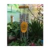 Religious  Wind  Chimes