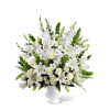 FTD's Morning Stars™ Arrangement