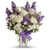Enchanted Cottage Vase premium