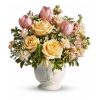 Peaches And Dreams Bouquet standard