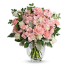 Whisper Soft Bouquet premium