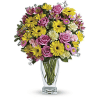 The Dazzling Day Bouquet