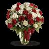The Love's Divine Bouquet premium