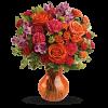 Fancy Free Bouquet deluxe