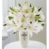 The Faithfulness Bouquet deluxe