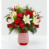 FTD Sweet Joy Bouquet
