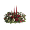 ATC Christmas Wishes Centerpiece standard