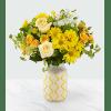 FTD Hello Sunshine Bouquet
