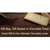 Chocolate Lover's Gift