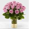 Hello Beautiful FTD Arrangement premium