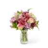 FTD's Adoring You™ Bouquet