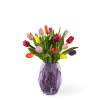 The FTD Spring Morning™ Bouquet