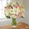 Pink Dream Bouquet FTD