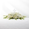 Eternal Light Bouquet FTD premium