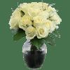 Mondial Rose Bouquet standard