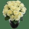 Mondial Rose Bouquet premium