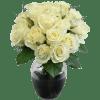 Mondial Rose Bouquet deluxe