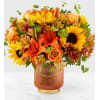 The FTD You are Special Bouquet