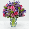 Lavender Luxe Luxury