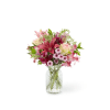 Adoring You™ Bouquet by FTD Flowers