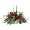Royal Holiday Centerpiece standard
