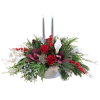 Royal Holiday Centerpiece deluxe
