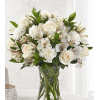 Cherished Friend Bouquet 2020 deluxe