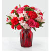 The FTD AdoreYou Bouquet standard